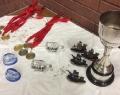 foil-prizes-2014