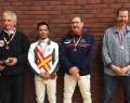 vets-mens-epee-winners-2014