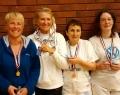 vets-womens-foil-winners-2014