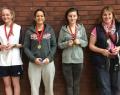 womens-foil-winners-2014