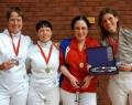 womens-sabre-winners-2014