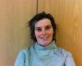 Women's Sabre Team - Wellesbourne 2011