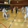 Portsmouth & Southsea Club Foil 2016 Results